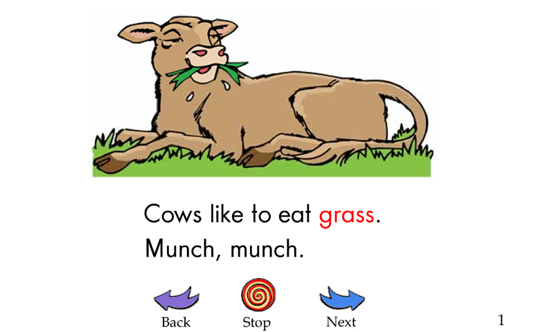 people should be encouraged to switch from eating animals to eating insects essay It is natural for people, like other omnivores, to participate in this web by eating animals and it is ethically defensible -- provided we refrain from causing gratuitous suffering there is also.