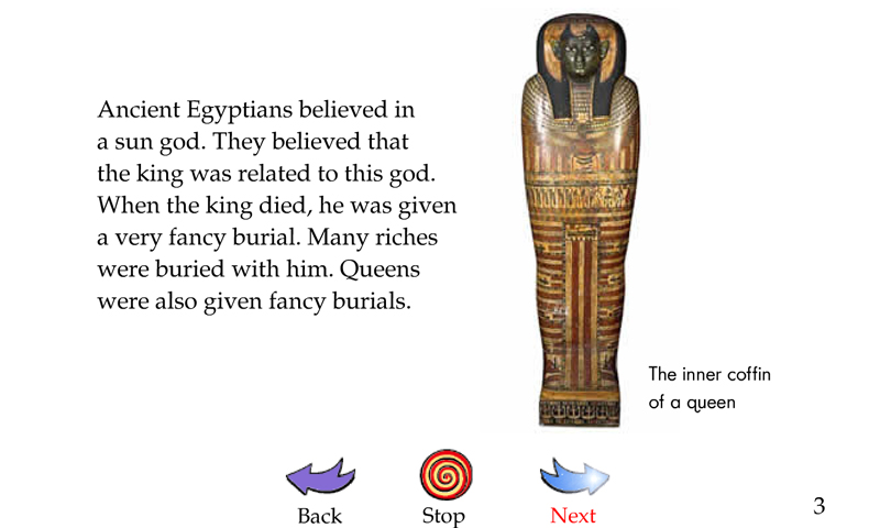 an overview of popular beliefs in the egyptian culture Ancient egyptian culture & customs get a glimpse into egyptian beliefs in the afterlife while discovering some of the famous pharaohs ancient assyria overview.
