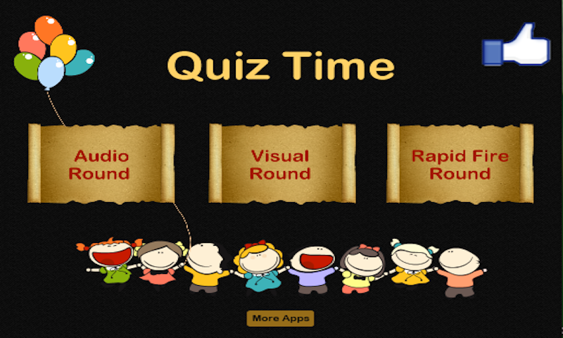 rapid fire questions for maths quiz with answers pdf