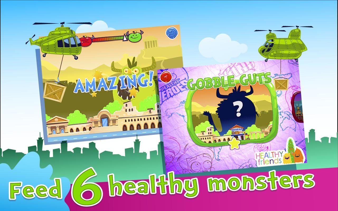 HealthyHeroes1