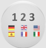 Numeros Multilingue