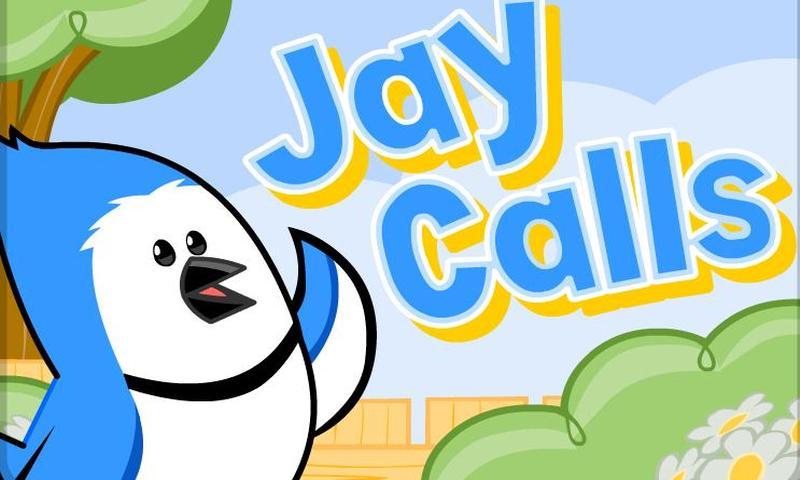 Jay Calls