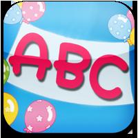 草莓英语-26字母