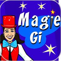 Magie Gie