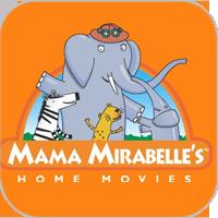 Mama Monkey Chains