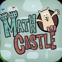 MathCastle