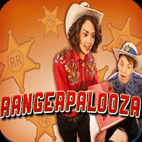Rangerpalooza