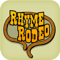 Rhyme Rodeo