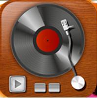 DJ Scratch Kids Music