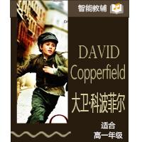 大卫·科波菲尔