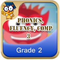 Phonics, Fluency, Comp:3_1