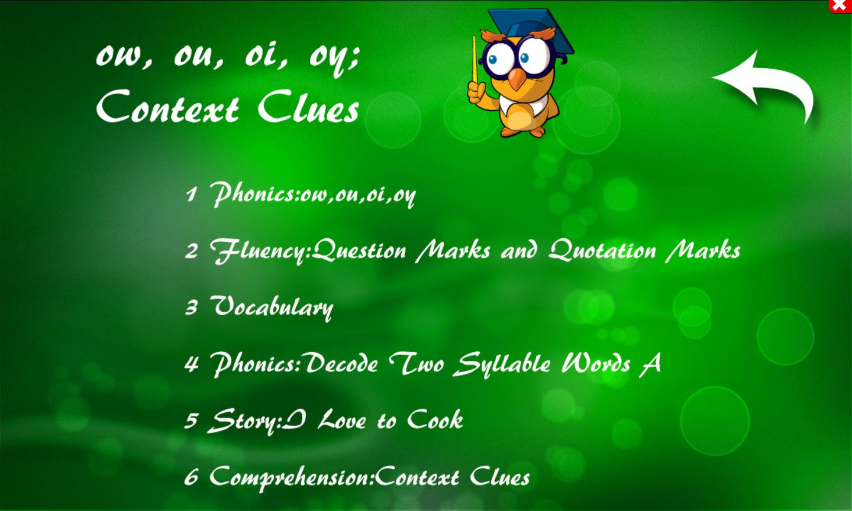 Phonics, Fluency, Comp:3_2
